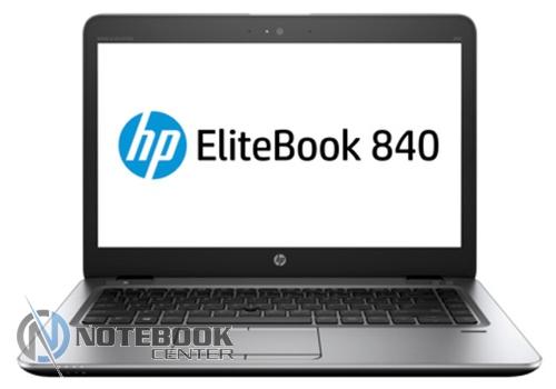 HP Elitebook 840 G3 T9X23EA