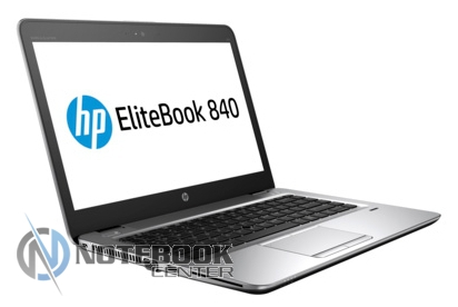 HP Elitebook 840 G3 T9X31EA