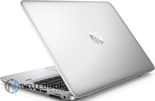 HP Elitebook 840 G4 1EN80EA