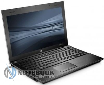 HP Elitebook 8440p VW653EC