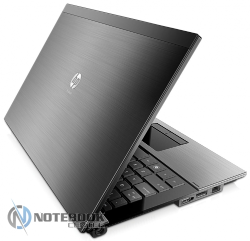 HP Elitebook 8440p WK477EA