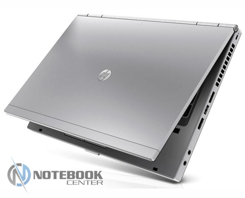 HP Elitebook 8470p C5A85EA