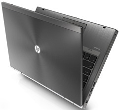 HP Elitebook 8470w LY542EA