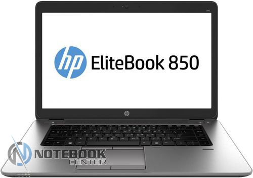 HP Elitebook 850 G2 L1D04AW