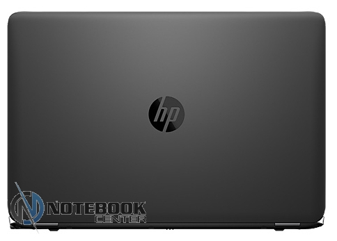 HP Elitebook 850 G2 L8T68ES
