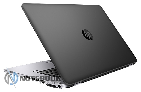 HP Elitebook 850 G2 M3N60ES