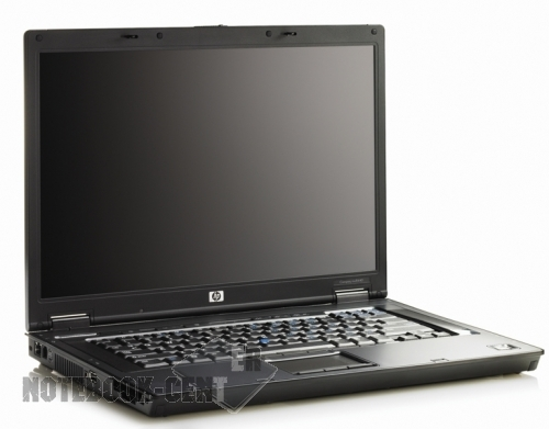 HP Elitebook 8530w FU462EA