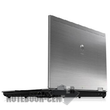HP Elitebook 8540p WD928EA