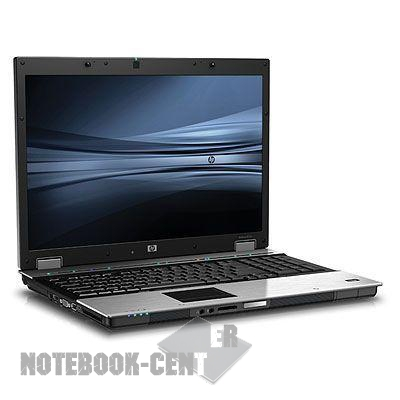 HP Elitebook 8730w FU468EA