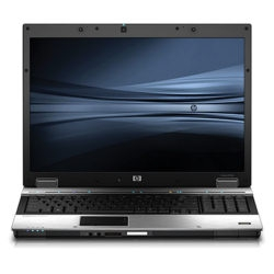 HP Elitebook 8730w NN268EA