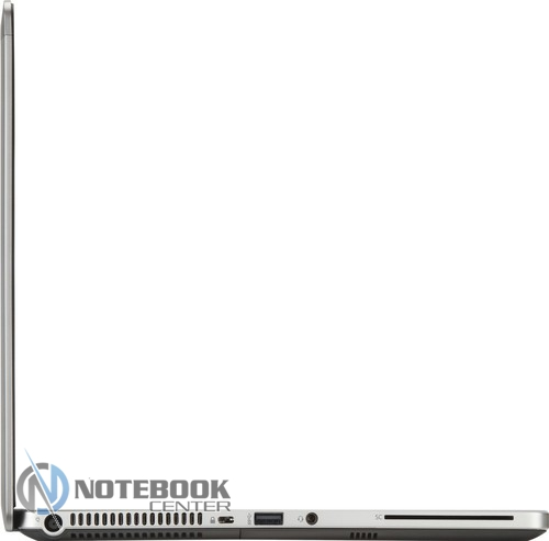 HP Elitebook 9470m C3C93ES