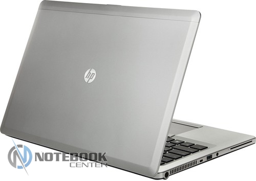 HP Elitebook 9470m F1P30EA