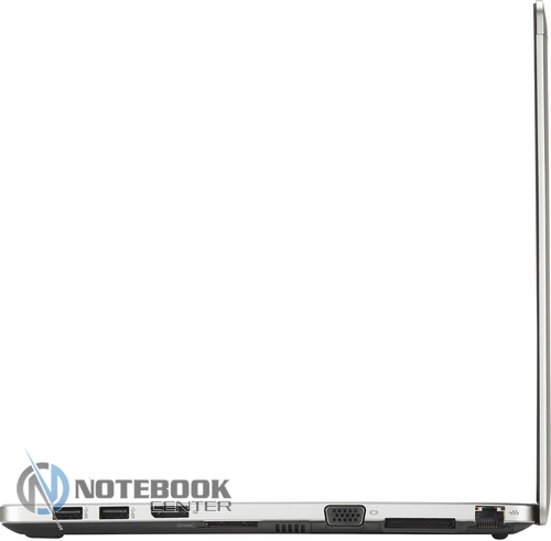 HP Elitebook 9470m H5F09EA