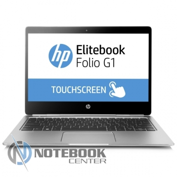 HP EliteBook Folio 1020 G1 V1C39EA