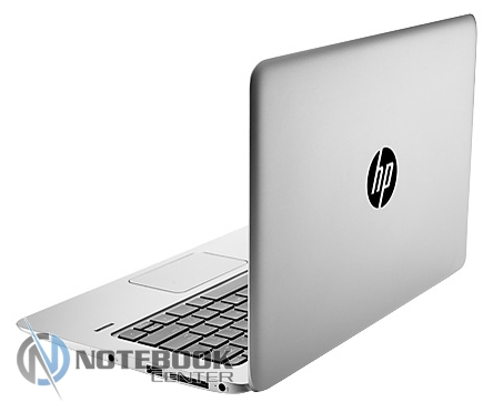 HP EliteBook Folio 1020 G1 V1C64EA
