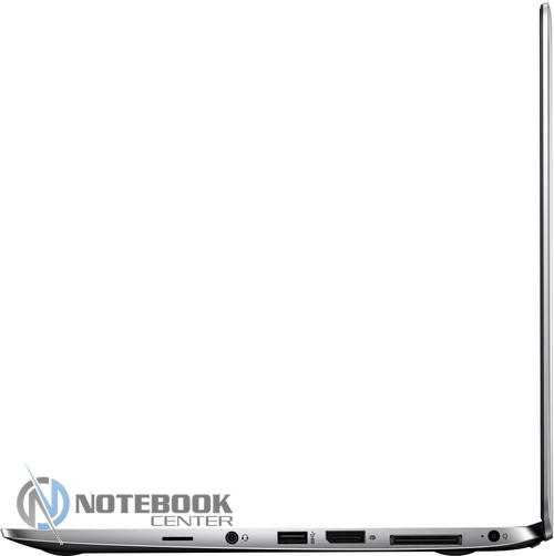HP EliteBook Folio 1040 G1 H5F61EA