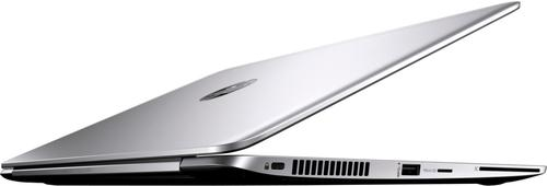 HP EliteBook Folio 1040 G1 J8R20EA