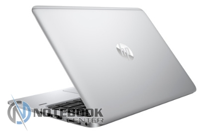 HP EliteBook Folio 1040 G3 V1A91EA