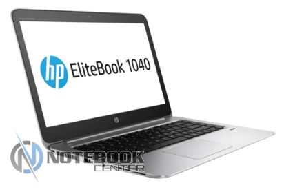 HP EliteBook Folio 1040 G3 V1B09EA