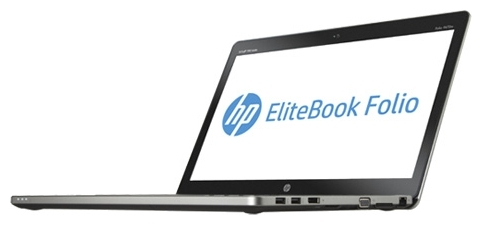 HP EliteBook Folio 9470m C7Q21AW