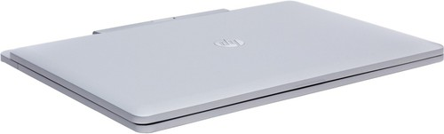 HP EliteBook Revolve 810 G2 F1P79EA