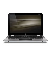 HP Envy 13-1050ef