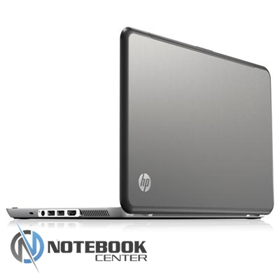 HP Envy 13-1150ef