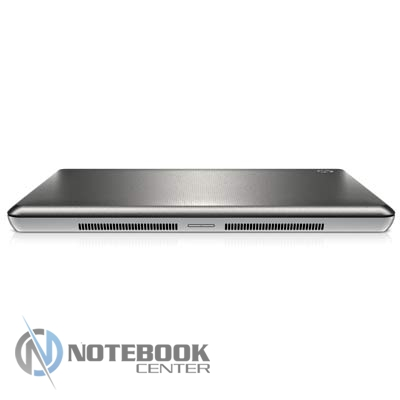 HP Envy 15-1130ef