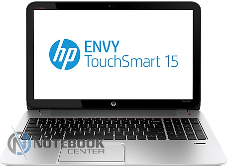 HP Envy 15-as000ur