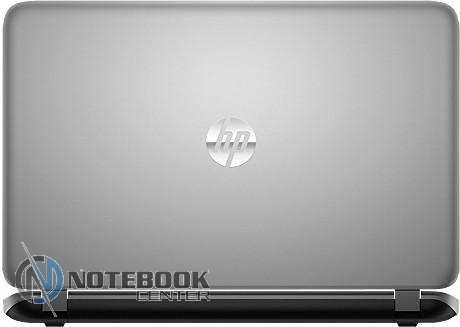 HP Envy 15-as004ur