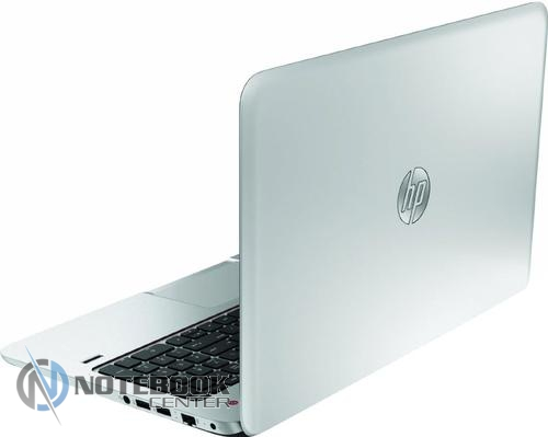 HP Envy 15-j152sr