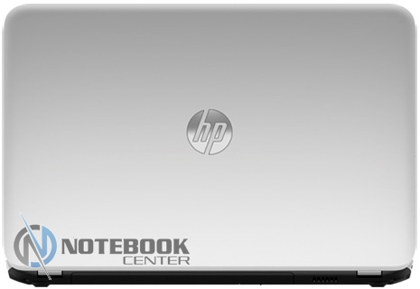 HP Envy 15-k050sr