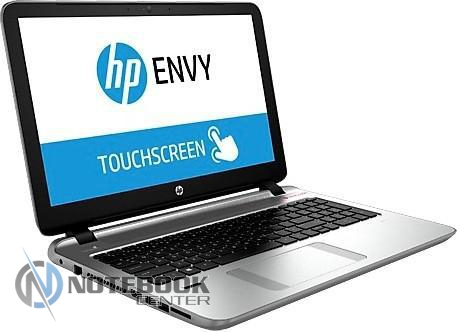 HP Envy 15-k053sr