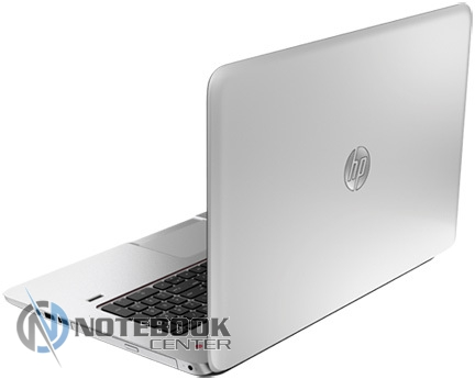 HP Envy 17-j115sr