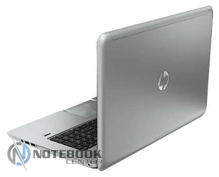 HP Envy 17-j123sr