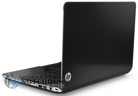 HP Envy m6-1153sr