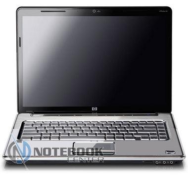 Ноутбук HP Pavilion 15-au046ur 1BV64EA (Intel Pentium 4405U 2.1 GHz/4096Mb/500Gb/DVD-RW/Intel HD Graphics/Wi-Fi/Bluetooth/Cam/15.6/1366x768/Windows 10 64-bit)