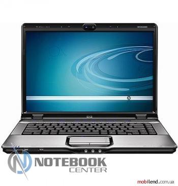 Ноутбук HP Pavilion Gaming 15-bc016ur 1BW68EA (Intel Core i7-6700HQ 2.6 GHz/8192Mb/1000Gb/nVidia GeForce GTX 950M 2048Mb/Wi-Fi/Cam/15.6/1920x1080/Windows 10 64-bit)