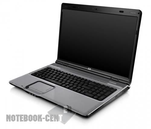Драйвера для ноутбуков hp pavilion dv6 торрент