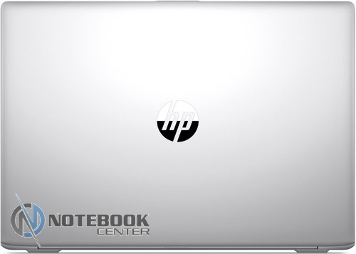 HP ProBook 450 G5 2RS18EA