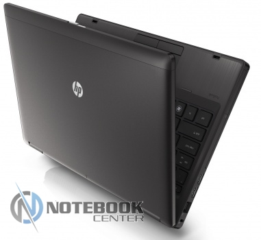 HP ProBook 6360b LY435EA