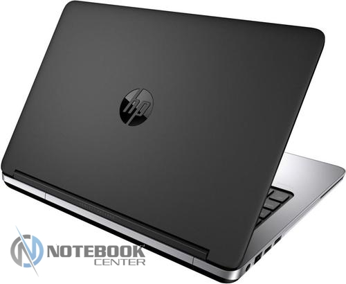 Ноутбук HP ProBook 640 G1 F1Q65EA (Intel Core i5 4210M 2.6 GHz/4096Mb/500Gb/DVD-RW/Intel HD Graphics 4600/Wi-Fi/Bluetooth/Cam/14.0/1366x768/Windows 7 Pro 64-bit)