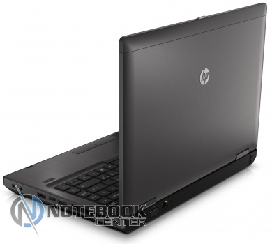 HP ProBook 6460b LY436EA
