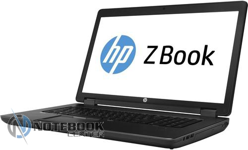 HP ZBook		 15 Studio G3 T3U10AW