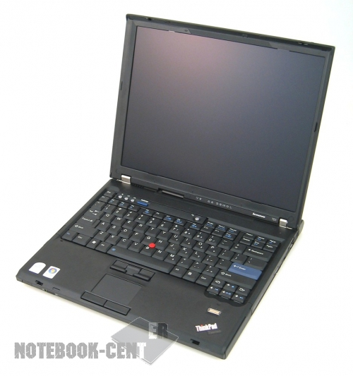 HP ThinkPad SL500