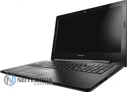 Lenovo IdeaPad B7080 80MR01GYRK