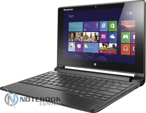 Lenovo IdeaPad Flex 10 59422994