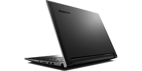 Lenovo IdeaPad Flex 14 59404331