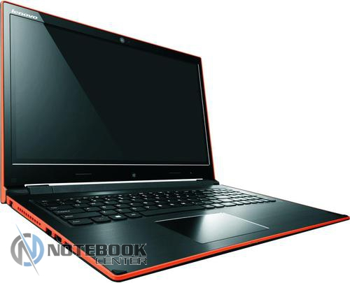 Lenovo IdeaPad Flex 15 59392174