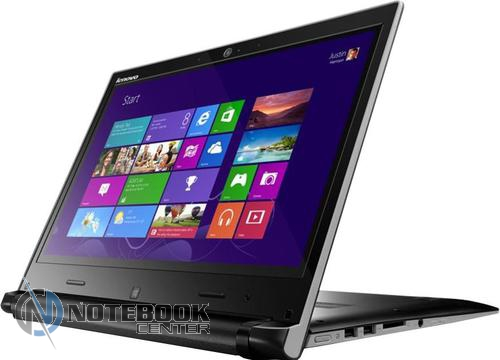 Lenovo IdeaPad Flex 15 59401909